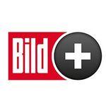 🔥 BILDplus Digital Jahresabo für 39,90€ (statt 96€) + 2. Jahresabo gratis zum verschenken (Wert auch 96€)