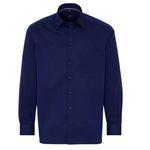 ETERNA Sale + 20% Gutschein (ab 75€) – günstige Hemden, Pullover