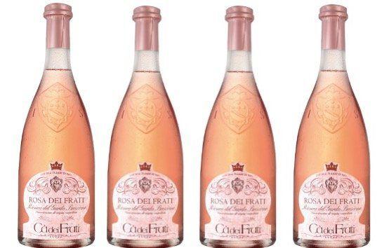 65% Rabatt auf Weinbestellung bei Ebrosia   mit 30€ Groupon Gutschein für 10,50€