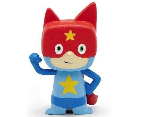 tonies Hörfigur Kreativ Superheld Junge für 7,99€ (statt 12€)   Prime