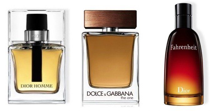 Vorbei! 30% Rabatt bei Flaconi auf nicht reduzierte Düfte   z.B. Dior Sauvage EdT 100ml für 53,16€ (statt 70€)