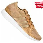 adidas Originals x King Push EQT Support Ultra Boost Bodega Sneaker für 53,94€ (statt 89€)