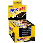 24er Pack Leibniz PiCK UP! Black 'n White ab 6,86€  (statt 12€)