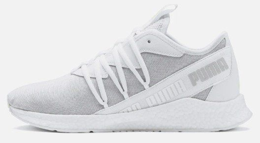 Puma Nrgy Star Sneaker in 4 Farben für je 39,57€ (statt 49€)