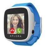 Xplora Go Kids Smartwatch für 99,95€ + gratis 60€ Amazon Gutschein + kleiner Telekom Tarif mit 500MB LTE für 4,95€mtl.