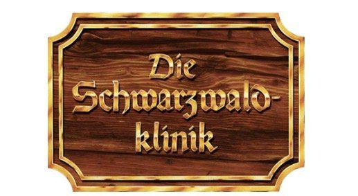 Serie Die Schwarzwaldklinik und Film Die nächste Generation kostenlos in der ZDF Mediathek