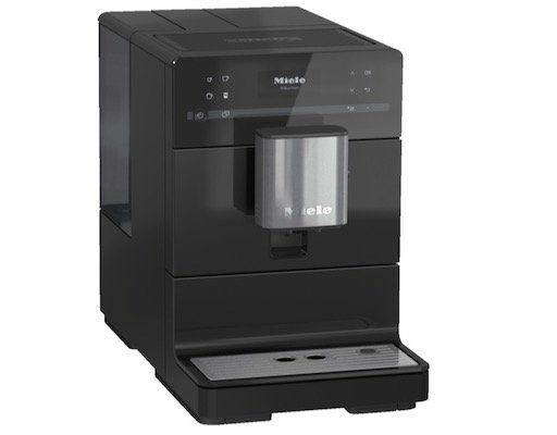 Miele CM 5300 Kaffeevollautomat für 639€