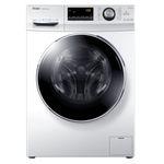 Haier HW80-B14636 Waschmaschine mit 8kg für 339€ (statt 389€)