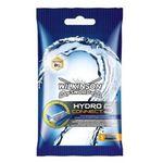 Geht wieder: 20er Pack Wilkinson Sword Hydro5 Connect Rasierklingen für 24,82€ (statt 63€)