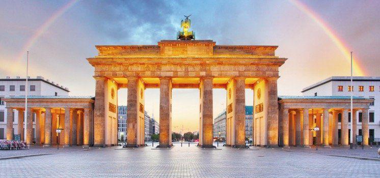 Last Minute Geschenk: Luxus Hotelgutschein für 2 Personen/2 Nächte (8 Hotels, 7 Städte) für 189€