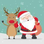 🎅🏻✨ Frohe Weihnachten & besinnliche Feiertage wünscht das Mein-Deal.com Team ✨🎅🏻