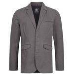 Timberland Mount Avalon Blazer aus Baumwolle für 39,99€