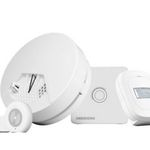 Medion Smart Home Starter Set (P85754) für Einsteiger für 85,94€ (statt 210€) – Neukunden nur 64,99€