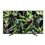 Sony Bravia 65XG7005 – 65 Zoll UHD Fernseher für 644€