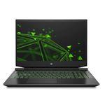 HP 15-ec0405ng Notebook mit 512GB SSD + GTX 1050 für 499,99€(statt 619€)