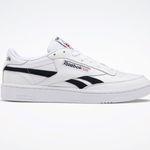 Reebok Club C Revenge Sneaker bis Größe 50 (!) für 59,95€ (statt 81€)