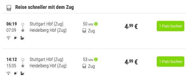 Kostenlose Fahrten bei FlixBus/FlixTrain dank Google Assistant