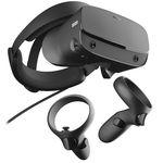 Oculus Rift S VR-Brille ab 389€(statt 445€)
