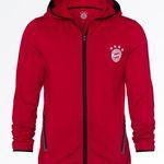 FC Bayern Shop mit bis zu 60% Rabatt im Sale – z.B. Trainingsjacke für 39,95€ (statt 70€)