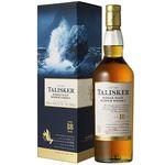 Abgelaufen! Talisker 18 Jahre Single Malt Scotch Whisky für 73€(statt 90€)