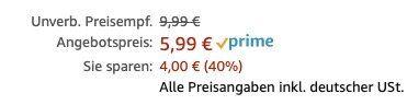 Kärcher RM 503 Glasreiniger Konzentrat für streifenfreie Reinigung für 5,99€(statt 10€)   Prime
