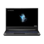 Medion P15805 Gaming Notebook mit 512GB SSD + 1TB HDD + GTX 1660 Ti für 899,99€ (statt 1.300€) – B-Ware