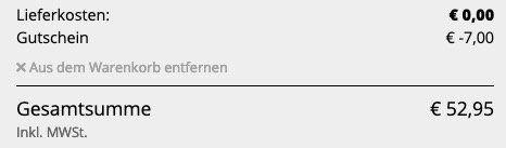 3x Adidas Core 18 Trainingshose in S bis XL für 52,95€ (statt 61€)