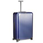 Koffer Direkt Sale mit 20% Rabatt auf nicht reduzierte Artikel   10% auf alles im Sale