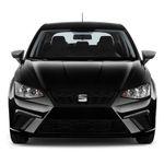 Privat: Seat Ibiza 1.0 TSI Style mit 95 PS für 85€ mtl. – LF 0,67