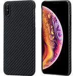 iPhone XS Max MagCase aus Aramidfaser für 39,99€ (statt 50€)
