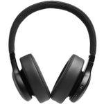 JBL Live 500 BT On-ear Kopfhörer in Schwarz oder Weiss für 79€ (statt 93€)