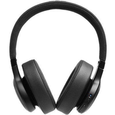 JBL Live 500 BT On ear Kopfhörer in Schwarz oder Weiss für 79€ (statt 93€)