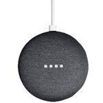 Google Home Mini in allen Farben für 19€ (statt 32€)