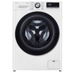 Fehler? LG V6WD85S2 Serie 6 Waschtrockner (1400 U/min) für 429€ (statt 577€)
