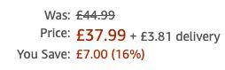 Sony Dualshock 4 Wireless Controller in Grün Camouflage für 45€ (statt 56€)