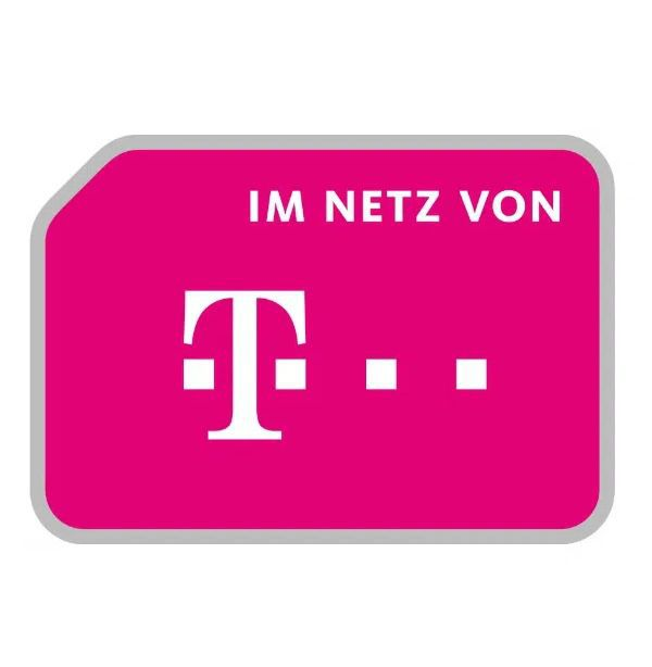 🔥 Telekom Allnet-Flat von klarmobil mit 15GB LTE für 15€ mtl. + keine Anschlussgebühr + Urbanista Lisbon Kopfhörer GRATIS