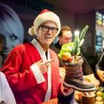 HEM: Kostenlose Nikolaus-Stiefel-Aktion