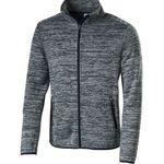Mckinley Inka – Herren Fleece Jacken für je 19,99€ (statt 40€)
