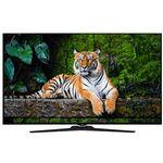 JVC LT-65V87LUA UHD-TV mit 65 Zoll für 599€ (statt alter Preis 699€)