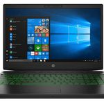 HP Pavilion 15-cx0350ng – 15.6″ FHD Notebook miti5, 8GB RAM + 512GB SSD  + Game: Red Dead Redemption 2 für 649€ (statt 766€)