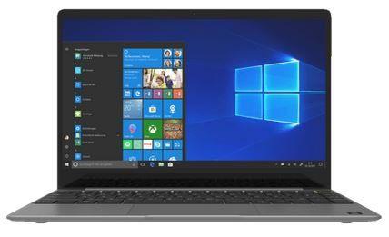 Media Markt Notebook Tiefpreiscouch: z.B. ACER Spin 5 Convertible 13.3 Zoll i7, 8 GB RAM, 256 GB SSD für 779€ (statt 849€)