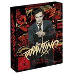 Tarantino XX Box [Blu-ray] für 29,99€ (statt 53€)