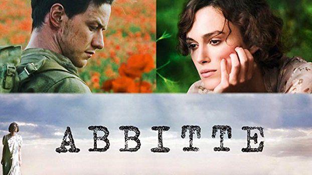 ServusTV: Abbitte gratis anschauen (IMDb 7,8/10)
