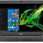 ACER Aspire ES 17 – 17.3″ Notebook intelN4200 CPU, 8GB RAM, 1TB HDD + Office 365 Home ab 333€ (statt 448€)