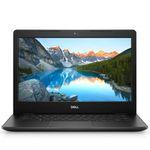 Dell Inspiron 14 (3480) 14″ Full-HD Notebook mit Core i5, 8GB RAM und 512GB SSD für 409,90€ (statt 495€)