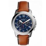 FOSSIL Uhren bei Galeria bis zu 41% Rabatt – z.B. Grant FS5210 für 69,99€ (statt 103€)