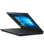 ThinkPad E495 mit kleinem Kniff ab 447€ (statt 593€) – Lenovo Onlineshop
