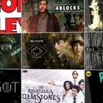 """Neue Staffel """"Babylon Berlin"""" oder 4 Blocks, Walking Dead für 4,99€/Monat + gratis: 1 Tag Supersport-Ticket – für Neukunden"""