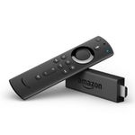 Amazon Fire TV Stick 2. Gen. für 19,99€ + 2 Monate Zattoo Ultimate (Wert 14€)