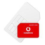 Vodafone Flat mit 16GB LTE (!) für 19,99€ mtl. (endet heute)